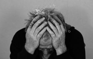 migraine maux de tête ostéo