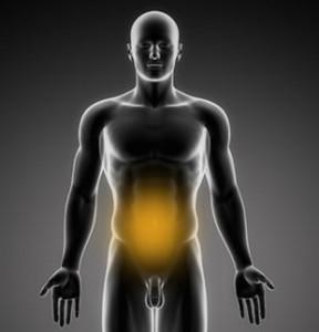 maux de ventre ostéopathie