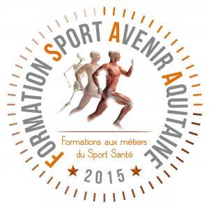 Sport Avenir Aquitaine